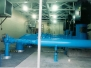 City of Farmers Branch - West Side Pump Station