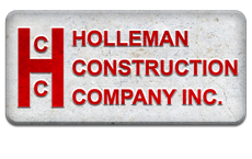 Holleman Construction Company